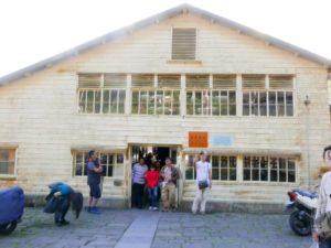 蘭博旅遊資訊